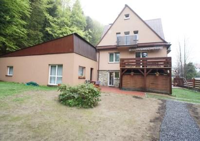 dom na sprzedaż - Szczyrk